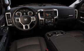 Dodge Ram Cummins 2014 - dodge 2013 dodge ram laramie 19s 20s car and autos all makes