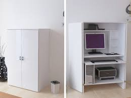 Chauffeuse Pas Cher Ikea by Ikea Chaise Cuisine Galerie Avec Sma U2026rassel Box With Lid White Bar