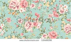 classic wallpaper seamless vintage flower green flower wallpaper classic wallpaper seamless vintage flower