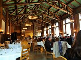 The Ahwahnee Dining Hall Picture Of The Majestic Yosemite Dining - Ahwahnee dining room reservations