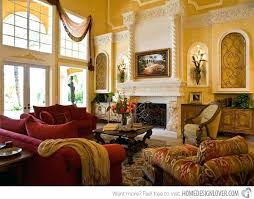 tuscan inspired living room tuscan style decorating living room style tuscan living room