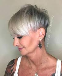 hair styles for over seventy unique grey hairstyles for over gray hairstyles over grey