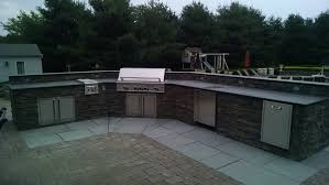 outdoor kitchen appliances what you need to know h u0026h appliance
