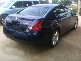 nissan maxima qx for sale sold sold sold 2004 model nissan maxima forsale negotiable