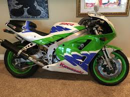 kawasaki archives page 5 of 49 rare sportbikes for sale