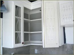 Standard Sizes Of Kitchen Cabinets Stacked Upper Kitchen Cabinet Pictureinstalling Ikea Cabinets Ada
