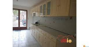 chambre d h e dunkerque maison sans travaux 3 chambres râches vente appartement ou maison