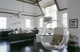 hoppen kitchen interiors interior designers hoppen archi living