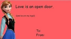 Disney Valentine Memes - pin by krista reichard on funnnnay pinterest memes