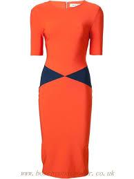 dresses women u0027s m missoni green dresses zigzag knitted dress 59 46