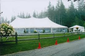 tent rentals maine mdi vacation homes vacation rentals and real estate on mount