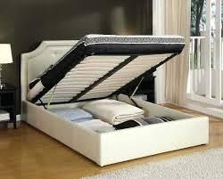 Platform Bed Frames For Sale Cheap Platform Bed Frame Room Frames For Sale Target
