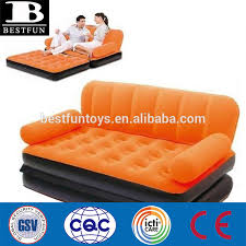 Orange Sofa Bed by Folding Single Sofa Bed Folding Single Sofa Bed Suppliers And