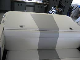 Boat Upholstery Repair Brian Bertrand 031 Jpg
