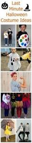 114 Best Halloween Images On Pinterest Costumes Halloween Stuff 100 Best Costume Inspiration Images On Pinterest Halloween Ideas