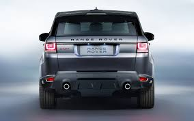 range rover evoque back 2015 land rover range rover sport review prices u0026 specs