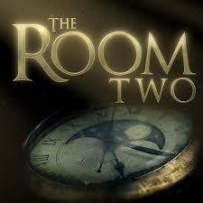 make room for the room 2 the sequel that blows the original