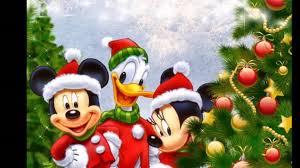 happy christmas new year kids wallpaper