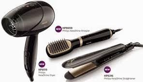 Catok Rambut Yg Kecil masih takut rambut rusak karena catokan pakai philips straightener