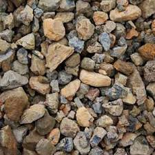 decorative stone landscaping stone landscaping supply