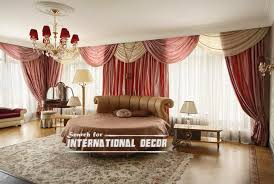 bedroom amazing drapes for bedrooms charming ideas curtains modern