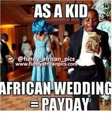 African Memes - funny african memes jokes etc 1 nigeria