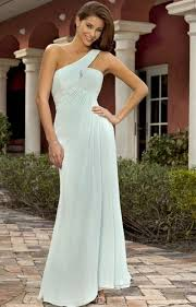designer bridesmaid dresses designer bridesmaid dresses yuman dakren