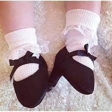 of the day u2013 there is now high heels shoes for babies ufunk net