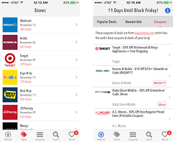 at t black friday 8 black friday iphone apps to help you shop smarter macworld