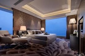 Star Wars Bedroom Theme Bedrooms Bedroom Wallpaper Ideas Master Bedroom Interior Design
