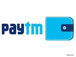 resume sle entry level hr assistants paytm wallet reliance cap sells paytm stake for rs 275 crore jpg