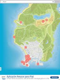 Interactive Map Of The World by Interactive Map For Gta 5 Unofficial For Iphone Download