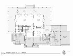 arts and crafts bungalow house plans arts and crafts bungalow floor plans