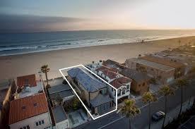 Does Newport Beach Have Fire Pits - 5807 seashore dr newport beach ca 92663 mls np16104274 redfin