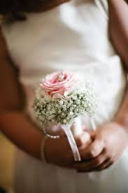 best 25 flower bouquet ideas on pinterest flower ball