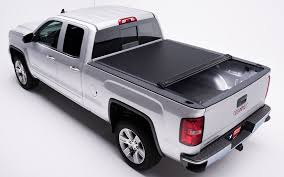 Ford F150 Bed Covers 1346949 American Ez Roll Truck Bed Cover