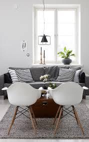 White Chairs For Living Room 45 Best Living Images On Pinterest Dining Room Living Room
