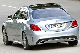 New C Mercedes Benz C Class 2018 Prices In Pakistan Pictures And