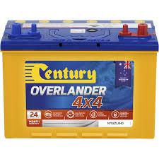 lexus hybrid battery warranty australia century car battery n70zzlxhd 735cca supercheap auto