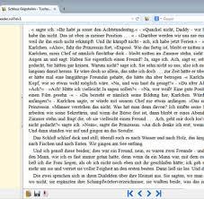 K Hen Im Angebot Firefox Add Ons Beliebte Erweiterungen Zum Download Bilder