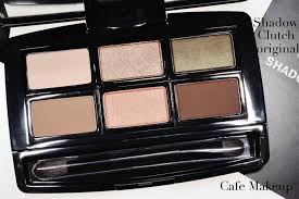 butter london archives café makeup