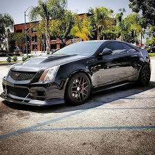 cadillac cts v coup best 25 cadillac cts ideas on cadillac cts coupe