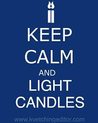 light a candle for peace lyrics 12 best let your light shine candle quotes images on pinterest