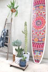 best 25 surfboard decor ideas on pinterest surfboard art