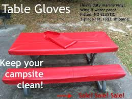 elastic vinyl table covers fitted picnic table covers round elastic table covers disposable
