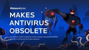 background photos for computer malwarebytes free cyber security u0026 anti malware software