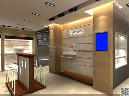 clothes storage cabinets with doors cabinets for clothing free design drawing clothes cabinets clothing