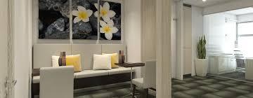 minimalist desk design minimalist office interior design office interior service
