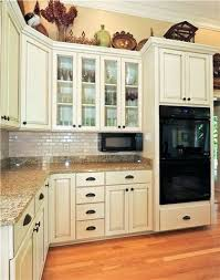 installing under cabinet microwave under cabinet microwaves incredible in microwave oven mounted
