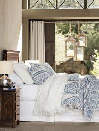 Blue And White Comforters Https Www Ratsinc Net I 2017 08 Walmart Bedding